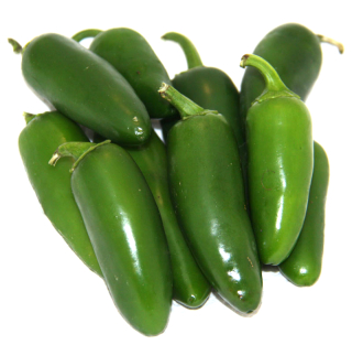 Jalapeno Early  (semená)